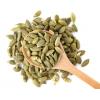 Витамины в масле из семян тыквы
