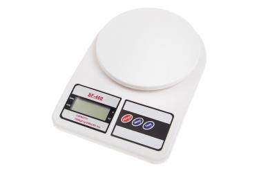 Рейтинг электронных кухонных весов