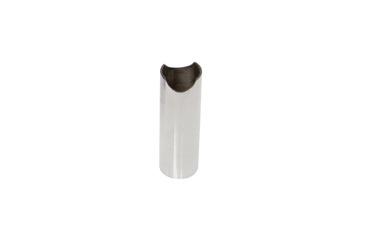 Загрузочная горловина Sana Oil Extractor