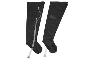 Манжеты для ног WelbuTech Seven Liner Zam-01