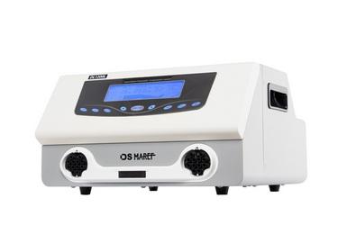 Аппарат для прессотерапии и лимфодренажа Lympha-Tron DL 1200 L
