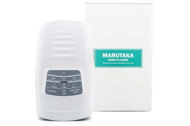 Массажёр Marutaka Hand Plasma