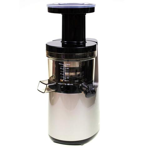 Соковыжималка шнековая Hurom HH-SBF11, производитель Hurom